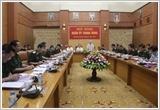 """Phát huy Chiến thắng """"Hà Nội - Điện Biên Phủ trên không"""" vào sự nghiệp bảo vệ Tổ quốc hiện nay"""