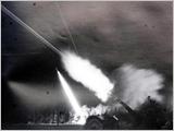Chiến dịch Phòng không cuối năm 1972 - nét đặc sắc của nghệ thuật tác chiến phòng không Việt Nam
