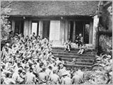 Giá trị cốt lõi trong tư tưởng Hồ Chí Minh về quân sự, quốc phòng và vấn đề đặt ra khi xây dựng Chiến lược Quốc phòng, Chiến lược Quân sự Việt Nam thời kỳ mới