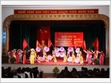 Phát triển văn hóa Việt Nam theo tinh thần Đại hội XII của Đảng