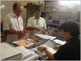 Một số kinh nghiệm thực hiện Quyết định 62/2011/QĐ-TTg của Thủ tướng Chính phủ ở Quân khu 7