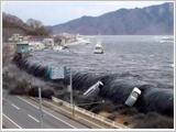 Hệ thống cảnh báo sóng thần Việt Nam