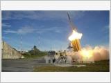 Đằng sau động thái triển khai hệ thống phòng thủ tên lửa giai đoạn cuối của Mỹ ở Hàn Quốc