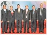 Kỳ họp lần thứ 39 Ủy ban liên Chính phủ Việt Nam - Lào