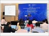 Kết thúc hội nghị SOM 1 với nhiều kết quả quan trọng định hướng hợp tác APEC 2017