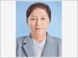 Chủ tịch Quốc hội Lào Pa-ny Y-a-tho-tu thăm hữu nghị chính thức Việt Nam