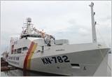 Nhiệm vụ và quyền hạn của lực lượng Kiểm ngư Việt Nam