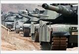 NATO tăng cường lực lượng ở châu Âu - hiểm họa khó lường
