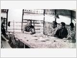 Đại tướng Văn Tiến Dũng với sự phát triển nghệ thuật quân sự Việt Nam thời đại Hồ Chí Minh