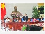 APEC 2017 - tầm nhìn chiến lược của đối ngoại Việt Nam