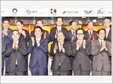 Thủ tướng Nguyễn Xuân Phúc dự Hội nghị Tương lai châu Á lần thứ 23 tại Nhật Bản