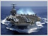"""Chính sách """"Răn đe, ngăn chặn"""" của Mỹ đối với Triều Tiên và những tác động đến an ninh khu vực"""