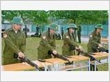 Tỉnh Nam Định nâng cao chất lượng công tác giáo dục quốc phòng và an ninh