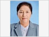 Chủ tịch Quốc hội Lào Pa-ny Y-a-tho-tu thăm Việt Nam và dự các sự kiện kỷ niệm quan hệ hai nước