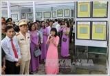 Quyền thụ đắc lãnh thổ của Việt Nam đối với quần đảo Hoàng Sa và Trường Sa