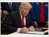 Đạo luật H.R.3364 của Mỹ và những hệ lụy