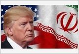 Mỹ rút khỏi thỏa thuận hạt nhân, tái áp đặt lệnh trừng phạt I-ran và hệ lụy của nó