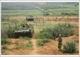 Quân đoàn 1 tập trung nâng cao sức mạnh chiến đấu