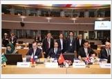 Chuyến thăm của Thủ tướng Nguyễn Xuân Phúc thể hiện trách nhiệm của Việt Nam với các vấn đề chung