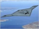 Xu hướng phát triển vũ khí, trang bị của một số nước trong cuộc cách mạng Công nghiệp 4.0