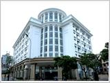 Ban Quản lý Dự án 678 - hai mươi năm xây dựng và phát triển