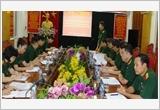 Bàn về giải pháp nâng cao chất lượng đào tạo nguồn nhân lực báo chí Quân đội