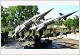 Sư đoàn Phòng không 375 bám sát thực tiễn, nâng cao chất lượng công tác huấn luyện chiến đấu