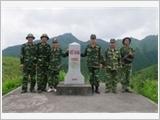 Bộ đội Biên phòng Quảng Ninh với nhiệm vụ quản lý, bảo vệ chủ quyền, an ninh biên giới quốc gia