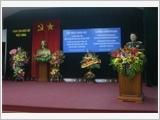 Trung tâm Nhiệt đới Việt - Nga nâng cao năng lực, chất lượng nghiên cứu khoa học ngang tầm nhiệm vụ