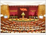 Phát triển thể chất con người Việt Nam đáp ứng yêu cầu xây dựng và bảo vệ Tổ quốc