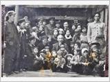 Hồ Chí Minh - tấm gương đạo đức sáng ngời