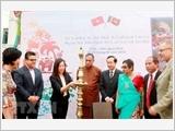 Chủ tịch Quốc hội Sri Lanka kết thúc tốt đẹp chuyến thăm chính thức Việt Nam