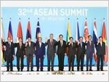 Thủ tướng Nguyễn Xuân Phúc kết thúc tốt đẹp chuyến thăm chính thức Xin-ga-po và dự Hội nghị cấp cao ASEAN lần thứ 32