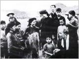 Nhân cách Hồ Chí Minh đã bác bỏ mọi sự xuyên tạc