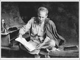 Tư tưởng Hồ Chí Minh mãi mãi soi đường cho cách mạng Việt Nam