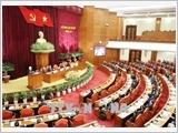 Nghị quyết Hội nghị Trung ương 7 Khóa XII về xây dựng đội ngũ cán bộ các cấp