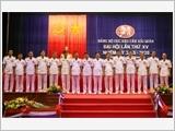 Trọng tâm thực hiện Nghị quyết Trung ương 4 (khóa XII) ở Đảng bộ Cục Hậu cần Quân chủng Hải quân