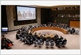 Vấn đề vũ khí hóa học ở Xy-ri và dư luận quốc tế