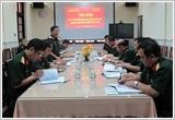 Phát triển nguồn nhân lực thông tin liên lạc quân sự đáp ứng yêu cầu nhiệm vụ bảo vệ Tổ quốc trong tình hình mới