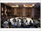 Việt Nam khẳng định tinh thần chủ động và có trách nhiệm, thúc đẩy sự phát triển của tiểu vùng Mekong