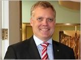 Chủ tịch Hạ viện Australia bắt đầu thăm chính thức Việt Nam