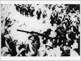 Nghệ thuật tổ chức, sử dụng lực lượng trong chiến dịch Đường 9 - Khe Sanh Xuân - Hè 1968