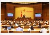 Luật Quốc phòng 2018 - Bước phát triển mới về tư duy bảo vệ Tổ quốc
