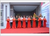 Lực lượng vũ trang tỉnh Bà Rịa - Vũng Tàu đẩy mạnh công tác hậu cần theo lời Bác Hồ dạy