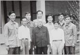 Chủ tịch Tôn Đức Thắng - Tấm gương sáng ngời về đạo đức cách mạng và tinh thần đại đoàn kết