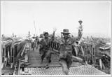 Hai cuộc kháng Pháp của dân tộc Việt Nam