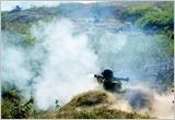 Giải pháp nâng cao chất lượng diễn tập chiến đấu của Sư đoàn 325