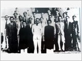 Tư tưởng Hồ Chí Minh về xây dựng Nhà nước pháp quyền của dân, do dân và vì dân