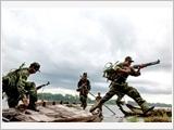 Lực lượng vũ trang Đồng Tháp phát huy vai trò nòng cốt trong thực hiện công tác quân sự, quốc phòng