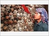 Quân và dân Việt Nam với sự hồi sinh của đất nước Cam-pu-chia